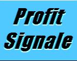 zuverlässige Signale für den gewinnbringenden Devisenhandel